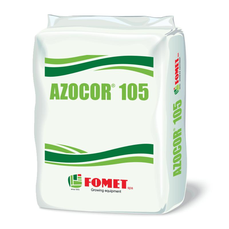 AZOCOR 105