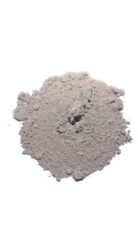 ProBio Powder